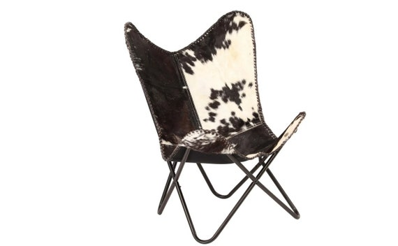 Remarkable Living Room Butterfly Chair Retro Bkf Chair Black Slign Chair Country Accent Chair Bedroom Occasional Relax Chair Animal Print Chair Beatyapartments Chair Design Images Beatyapartmentscom