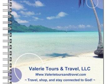 Valerie Tours