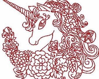 Sketch 2 Stitch