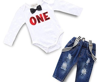 3b929c5a9fdb Baby new years outfit