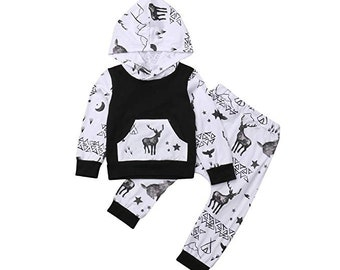 c77889356678 Baby sweatsuit