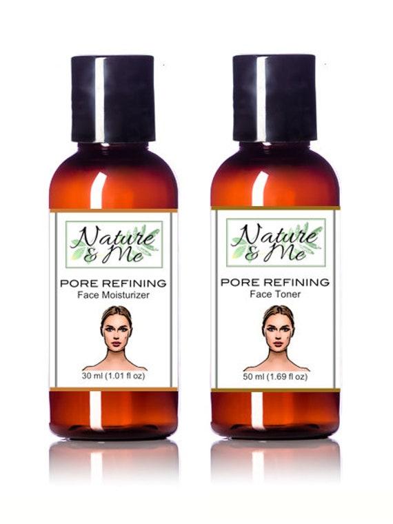 Pore Minimizing Pore Minimizer Pore Refining Face Lift Etsy