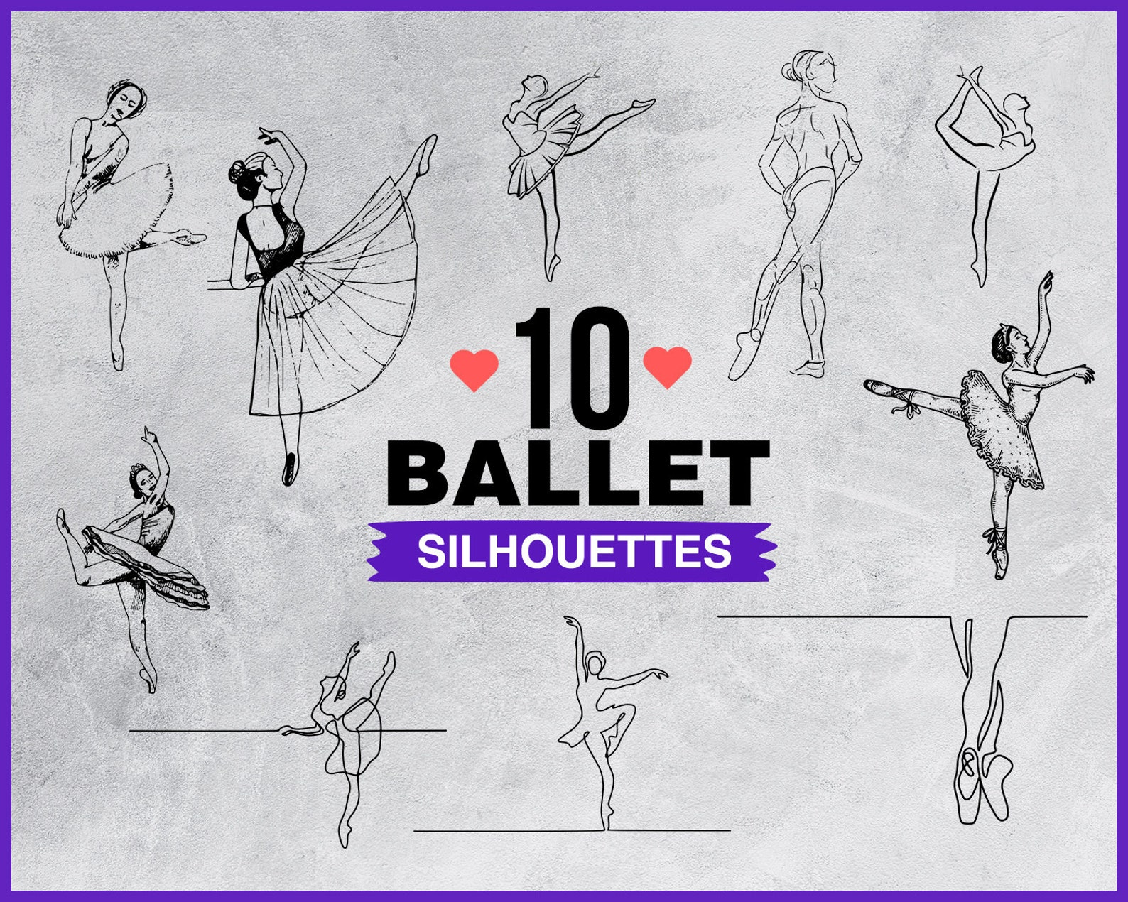 ballet svg, ballerina svg, dance svg, dancer svg, svg files for cricut, ballet clipart, ballet cut file, ballet dancer, ballet s