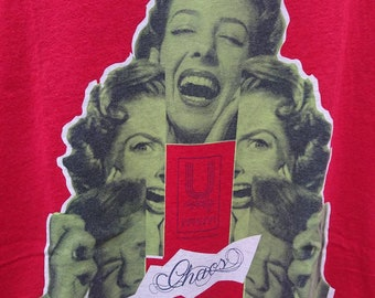 58d6e7b89ff90 Limited Edition! Undercover X Marilyn Monroe   Japan Streetwear Brand    American Iconic