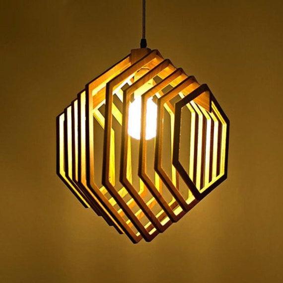 Pendant Lamp Vector Files Pendant Lamp Svg Cutting File Pendant Lamp Cut File Pendant Lamp Dxf Cut File
