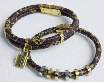711ee68131f Louis vuitton bracelet