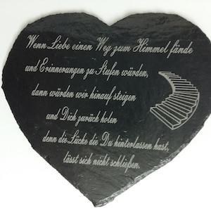 Liebe ist die wenn weg Trennung weil