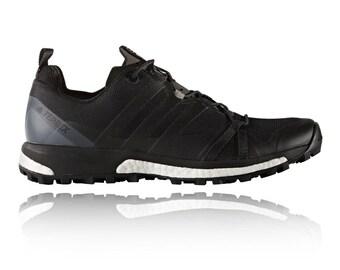 adidas Terrex Agravic Trail 426f0e440362