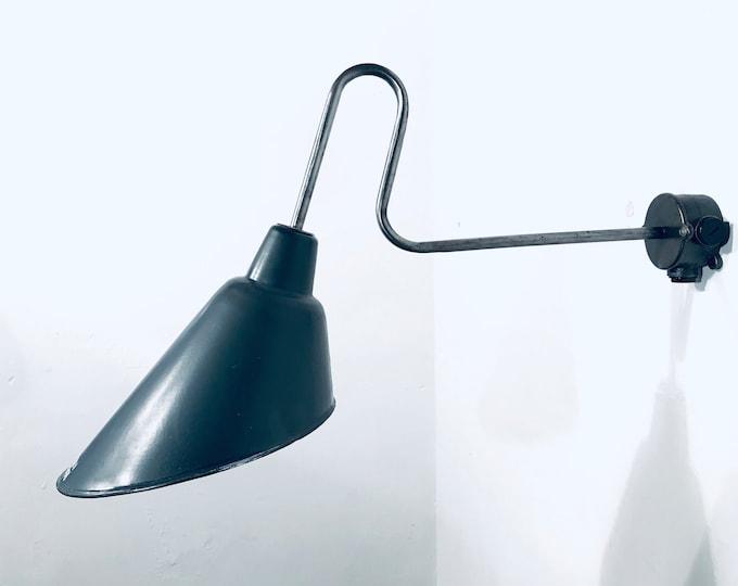 special Wandlampe Auslegerlampe Innenbereich