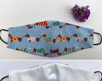 Sausage Dogs Etsy