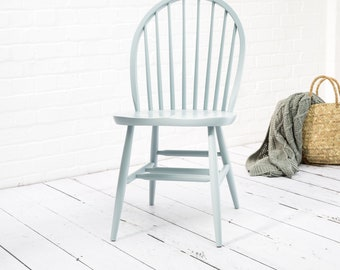 Chaise Windsor Etsy