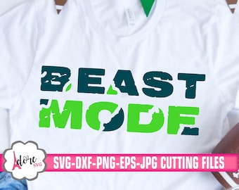 beast mode svg,sports beast mode svg,baseball mode svg,football beast mode,tshirt,SVG for cricut,Silhouette Cameo,baseball svg,football svg