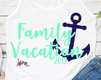 family vacation svg,vacation SVG,family reunion svg,reunion svg,cruise svg,vacay svg,Family Trip Svg,Family Vacation Svg,cruise ship svg