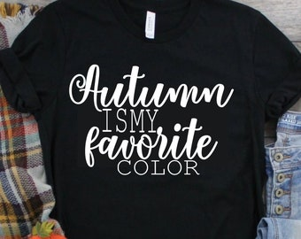 Autumn is my favorite Svg, Fall Svg, Hello Fall Svg, Fall Quote, Seasons, fall Svg Designs,fall Cut Files,svg for cricut,svg for mobile