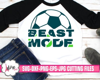 soccer ball beast mode svg,sports beast mode svg,soccerball mode svg,soccer beast mode,SVG for cricut,Silhouette Cameo,sports,soccerball svg