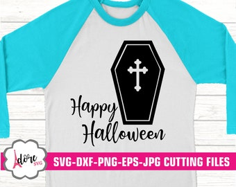 coffin svg, halloween coffin ,halloween svg, witch svg,halloween svg, svg, happy halloween svg,Digital Download, commercial use, svg, dxf