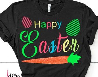 Happy Easter Carrot Svg,Easter Svg,Easter,Easter Design Svg,Easter,Kid Easter Svg,Tshirt svg,Happy Easter svg,Christian svg,Good Friday svg
