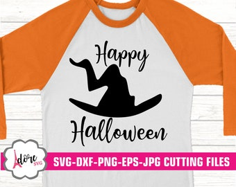 witches hat svg, witches svg,halloween svg, broom svg,halloween svg,halloween,Digital Download,commercial use,svg for cricut,adore svg