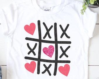 tic tac toe valentine svg,valentine svg,couples svg,Valentine svg,Valentine heart svg,svg for cricut,Silhouette Design,heart svg