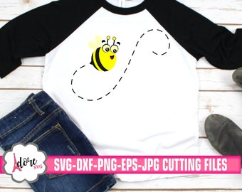 bee svg, buzzing bee svg, kids svg, tshirt svg, baby bee svg, bumblebee svg,svg for cricut, adore svg, save the bees svg, bumble bee svg