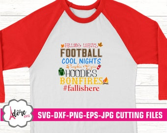 bonfires and football svg, bonfires  svg, bonfires and football , football svg,svg for cricut,eps,digital download,cricut,adore svg,bonfire