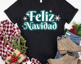 felize navidad Svg, Christmas Svg, Christ Svg, merry christmas, Christmas time Svg,christmas Svg Cut Files, christmas Svg Design