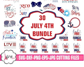 july 4th svg design bundle,svg bundle,svg cut file bundle,svg bundle,bundle svg,design bundle svg,cut file bundle,svg for cricut,silhouette