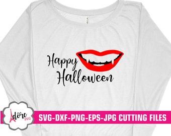 vampire lips svg,vampire svg,halloween svg, lips svg,halloween svg,halloween,Digital Download,commercial use,svg for cricut,adore svg