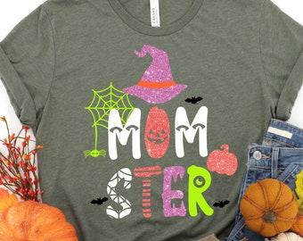 momster svg, halloween svg, bone SVG, Pumpkin svg, autumn svg, monster svg, Halloween Cut File, Halloween Svg Design,svg for mobile