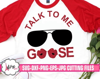 talk to me goose svg,top gun svg,goose svg,talk svg,svg top gun,svg for cricut,topgun tshirt,top gun cut file,cut file silhouette,bundle svg