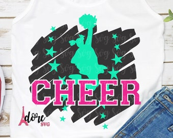 Cheer svg,Cheerleading svg,cheer svg, cheer,school svg,football svg,pom pom svg,pompom svg,Cheer squad svg,tshirt svg,adore svg,cheer splat