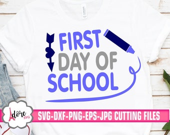 boys first day svg,back to school svg,back to school svg,back to school,summer svg,Teacher,SVG for cricut,Silhouette Cameo,teacher quote svg