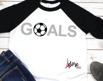 goals svg soccerball svg svg,SVG cut file,Boy soccer svg,T ball svg,soccer cut file,soccer goals shirt,cameo,svg for cricut,boys soccerball