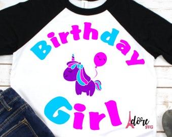 unicorn svg,unicorn birthday svg,unicorn face svg,birthday unicorn svg,svg unicorn,unicorn svg for cricut,birthday girl svg,unicorn head svg