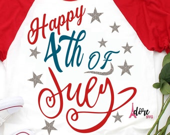 Happy 4th of July svg,4th of july svg,independence day svg,military svg,tshirt svg,american flag svg,july 4th svg,flag svg,cricut svg