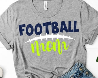 Football svg, football Mom svg, football mom shirt, svg, svg, dxf, eps, png, football,football mom, shirt, svg for cricut, mom svg, ball svg