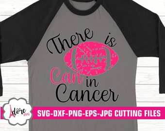 grunge football svg, awareness SVG, breast cancer svg, tshirt, cancer survivor svg, cricut designs, silhouette design, cancer football