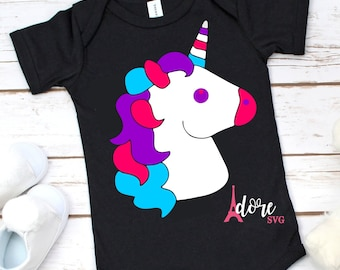 unicorn face svg,unicorn svg,unicorn face svg,unicorn horn svg,svg unicorn,svg for cricut,birthday unicorn svg,unicorn shirt,toddler unicorn