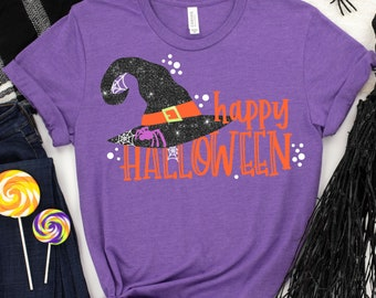 hello my pretties witch svg, witch hat svg, halloween svg, halloween svg, svg, Halloween Cut File, Halloween Svg Design,svg for mobile