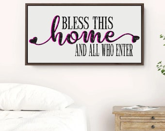 bless this home svg,home sign svg, welcome home svg,welcome home sign svg, farm home sign, svg for cricut, silhouette cut file