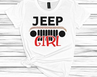 jeep girl svg, jeep svg, jeep girl svg, muddin svg, tshirt, mud girl svg, jeep wrangler svg, svg for cricut, silhouette cut file
