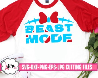 girls beast mode svg,beast mode svg,football mode svg,football beast mode,tshirt,SVG for cricut,Silhouette Cameo,sports svg,football svg