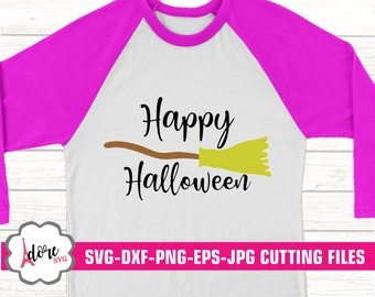 witches broom svg, broom halloween svg, halloween svg, svg, happy halloween svg,Digital Download, commercial use, svgs, dxf, eps,adore svg
