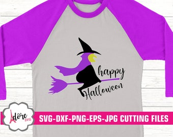 witch svg, witches broom svg,halloween svg, broom svg,halloween svg,halloween,Digital Download,commercial use,svg for cricut,adore svg