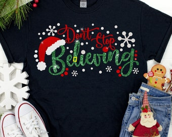 CHRISTMAS SVG DESIGNS