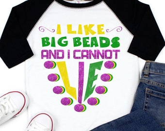 i like big beads svg,mardi gras beads svg,mardi gras svg,mardi gras party,mardi gras svg,mardi gras,party svg,Mardi Gras,svg for Cricut