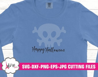 skull svg,skeleton svg,halloween svg,halloween skull svg,halloween svg,halloween,Digital Download,commercial use,svg for cricut,adore svg