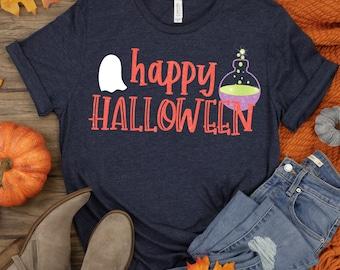 witches brew svg, happy halloween svg ,halloween svg, potion svg,halloween svg, svg, Halloween Cut File, Halloween Svg Design,svg for mobile