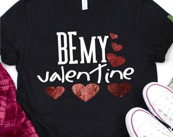 be mine Valentine svg,be my valentine svg,Love svg,Valentines svg,love svg,Heart svg,Valentine,svg for Cricut Design,Silhouette Design
