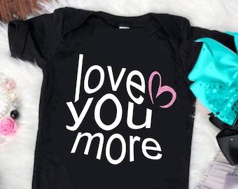 I love you svg,Valentine svg,Love svg,Valentine Heart svg,love you more svg,Heart svg,Valentine,svg for Cricut Design,Silhouette Design
